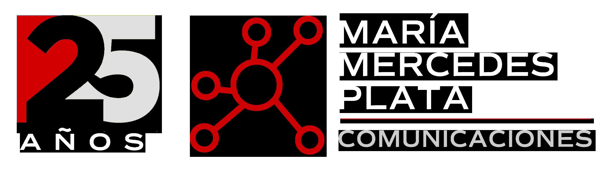 Maria Mercedes Plata Comunicaciones